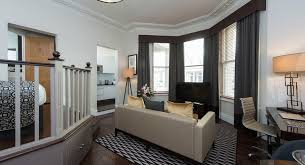 service appartments london serviced accommodation kensington london fraser suites