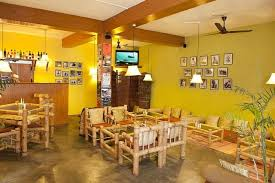 cafe interior design india 20 best hill station cafes in india