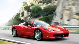 2011 458 italia specs 458 spider 2011 com