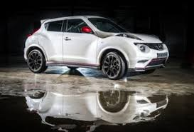 nissan juke grey interior 2013 nissan juke nismo review a small car with a lot of spunk