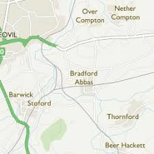 somerset map closworth south somerset area information map walks and more