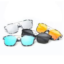 uv protection sunglasses 400 www tapdance org