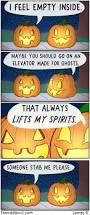 halloween staggering halloween puns picture ideas cute pun