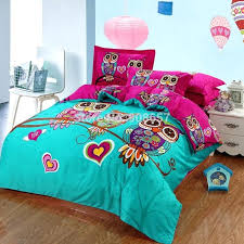 Turquoise Comforter Set Queen Turquoise Comforter Set Twin Xl New 2015 Special Turquoise Rosy