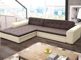 canapé d angle monsieur meuble elégant canapé d angle convertible monsieur meuble idées