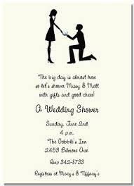 wedding invitations quotes for friends wedding shower invite wording stephenanuno