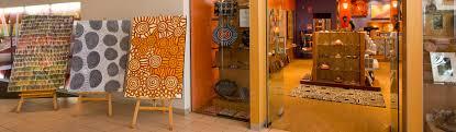 Voyages Desert Gardens Hotel Ayers Rock by Art And Galleries Indigenous Australian Art Gallery Uluru