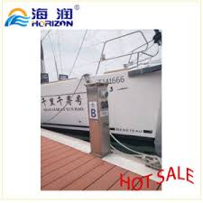 Marine Power Pedestals Most Sale Wholesale Marina Power Pedestal Made In China