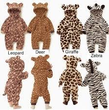 Baby Animal Halloween Costumes 117 Baby Halloween Costumes Images Baby