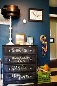 Modern And Stylish Teen Boys Room Designs DigsDigs - Bedroom wall designs for boys