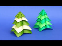 441 best origami images on origami