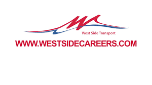 home daily truck driving position west side transport youtube