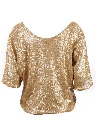 gold blouse plus size gold sequin blouse tulips clothing
