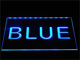 personalized custom man cave beer bar neon light sign mass store