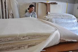 best materials for bed sheets matress bedspread rack organic cotton king sheet set sheets silk