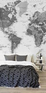 Schlafzimmer Anthrazit Streichen Jewelcaddy Com Mediterrane Badezimmer Fliesen Bunt Schlafzimmer