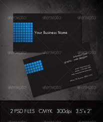 Credit Card Business Cards Designs Cardview Net U2013 Business Card U0026 Visit Card Design Inspiration