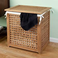 small tiled bathroom ideas teak laundry hamper with lid bathroom signature hardware