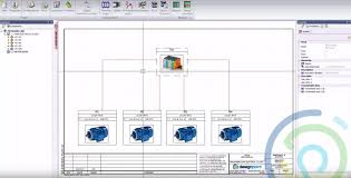 designpoint planning for success with solidworks electrical