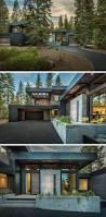 vip home decor deluxe vip man pad architecture interiors architecture and