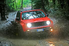jeep renegade camping vwvortex com the u0027official u0027 2015 jeep renegade review thread