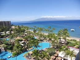 Hawaii How To Time Travel images Hawaii for the first timers how to plan the perfect getaway jpg