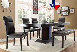 wholesale dining room tables u2014 texas wholesale furniture co