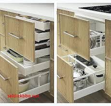 rangement sous evier cuisine rangement sous evier coulissant sous pour element rangement