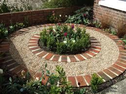 Home Garden Design Tips by Victorian Garden Design Shonila Com