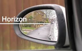 Blind Corner Mirror Mirror Adjustment And Setting The Mirrors U2013 Driving Test Tips
