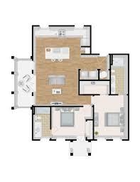 sonoma hills rentals winter garden fl apartments com