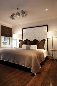 an array of pretty u0026 functional headboards to inspire you fab