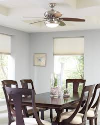 ceiling fan for dining room 52 best living room ceiling fan ideas images on pinterest ceiling