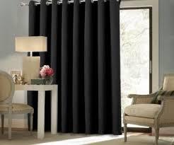 Ikea Blackout Curtains Ikea Roller Shades Tag Striking Sliding Door Curtain Ideas
