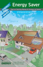 energy saving house energy saver tips on saving money and energy at home