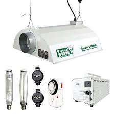 1000 watt hps light 1000 watt grow lights f22 on stylish collection with 1000 watt grow