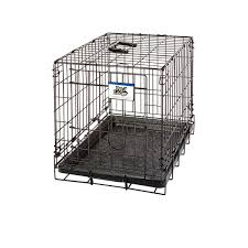 Petmate Indigo Shop Dog Cages Kennels And Gates