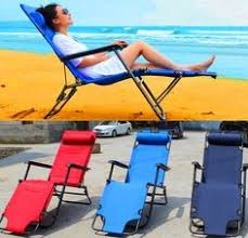 Lightweight Folding Beach Lounge Chair Lightweight Zero Gravity Beach Chair Cheap Beach And Camping