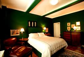 bedroom beautiful colors master bedroom black furniture sets and