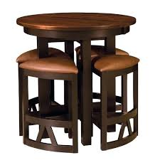 bar stools and bar tables counter height bar stools ikea bar tables and stools home