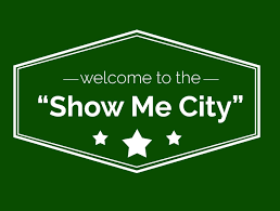 Light Up Texas Phone Number Missouri City Tx Official Website Official Website