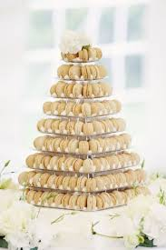 www pinterest com best 25 macaroon wedding cakes ideas on pinterest macaroons macaron