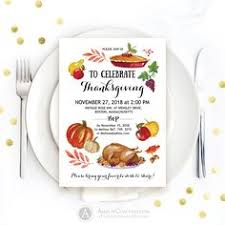 office thanksgiving potluck invitation wording invitations