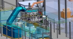 siemens to modernize electric arc furnace for arcelormittal esch