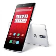android optimizing app oneplus 2 x phone looping on restart fix optimizing apps issue