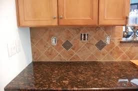 Kitchen Backsplash For Renters - making over a renter u0027s kitchen