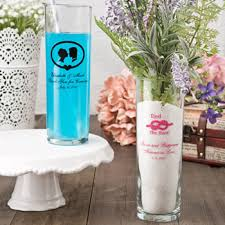 baby shower glass vases centerpieces ideas from 0 56 hotref