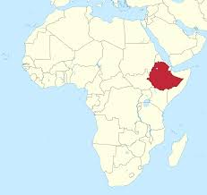 East Africa Map East Africa Map