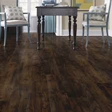 mohawk lindale plus 8 74 in w x 47 75 in l bark hickory luxury