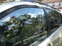 honda crv windshield replacement cost the complete car window replacement cost guide